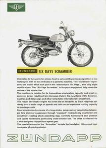 GS100usa1967
