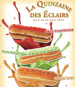 quinzaine_des_eclairs