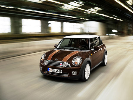 mini_cooper_50_mayfair_3_10