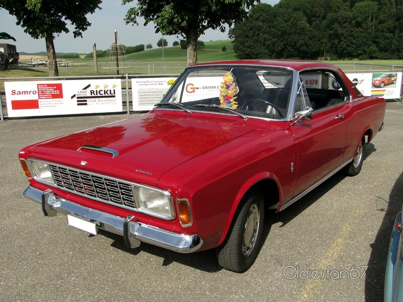 ford-20m-p7a-coupe-1967-1968-a