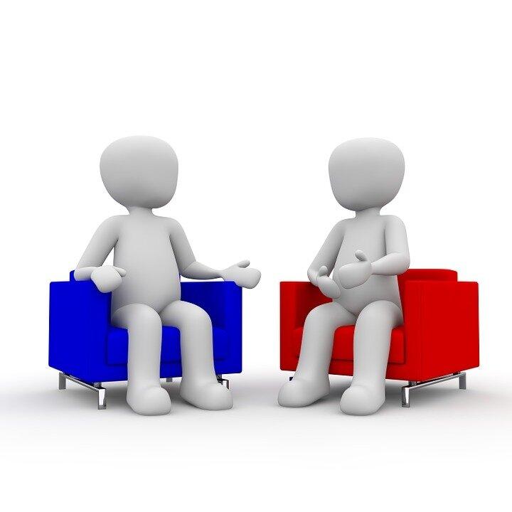 meeting_1002800_960_720