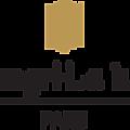 SLPR_Hotel_Logo_1__1