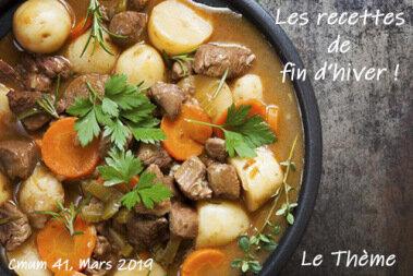 recettes-fin-hiver-le-thc3a8me
