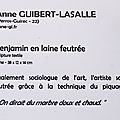 2016-05-21_17-46-36_Trait Portrait-Anne GUIBERT-LASALLE