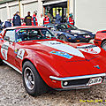 Chevrolet Corvette C3_36 - 1976 [USA] HL_GF