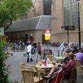 La Haye - Pub
