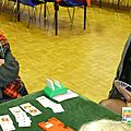 Tournoi annuel du Bridge Club Talant - 14 octobre 2012 030