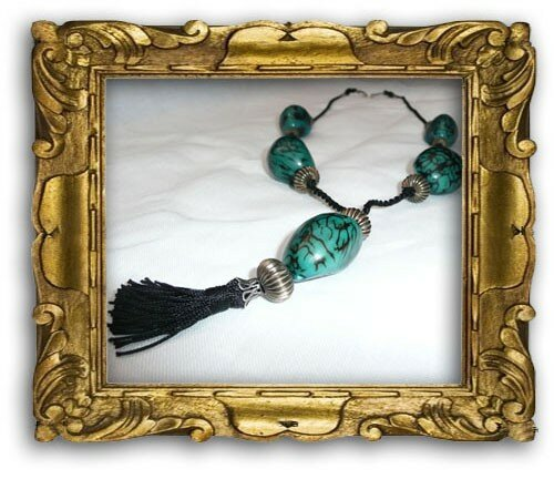 Collier_turquoise_v_g_tale2