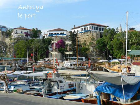 Antalya 2
