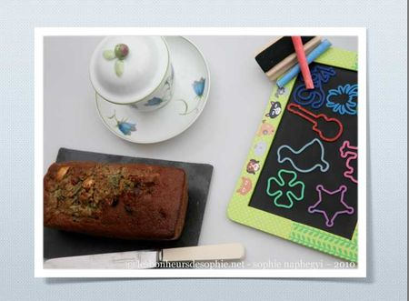 c_cake_courgette_tableau