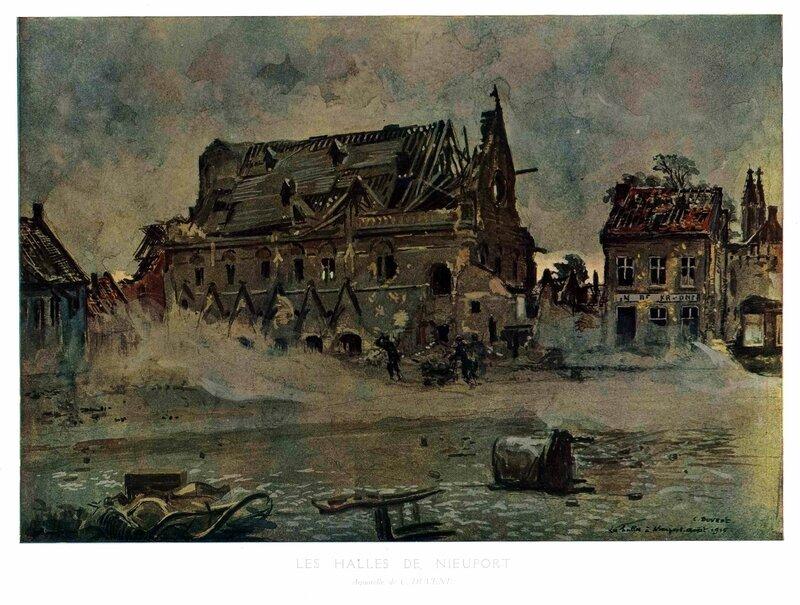 19151211-L'_illustration-039-CC_BY