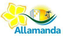ALLAMANDA_SIGNATURE