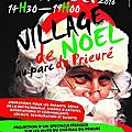 2016-12-11 conflans