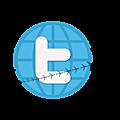 Nouvelle page twitter ... alors twittez aussi...!