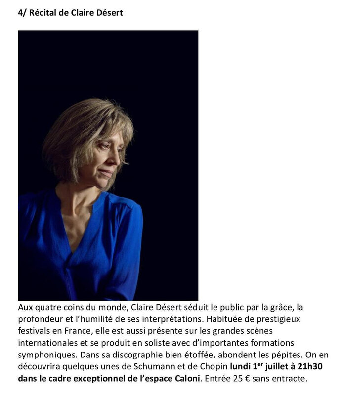 courrier-page-004