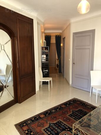 vente-appartement-nice-jbfc-ptw0 NEGESCO 10