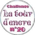 Challenge 20