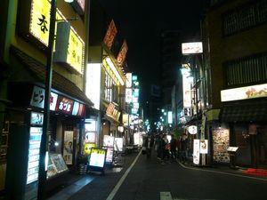 Canalblog_Tokyo03_04_Avril_2010_Dimanche_049