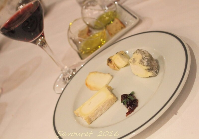 Fromages_affin_s