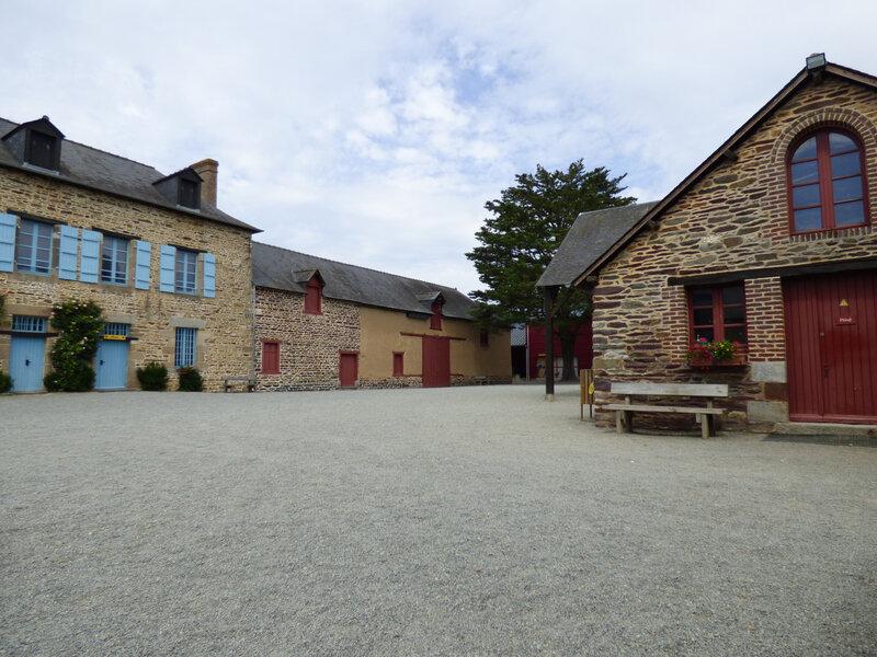 11 Rennes Ecomusée (17)