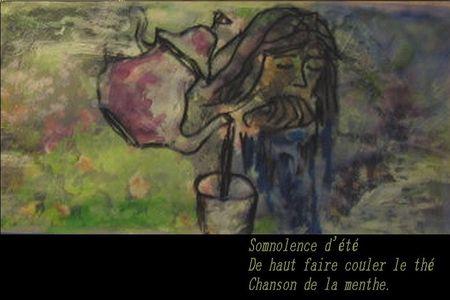 haiku_th__somnolence