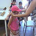 Hyères juin 2009 Cht des Maternelles (22)