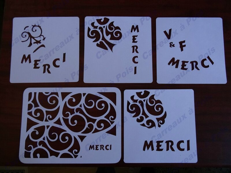 carte merci (1)