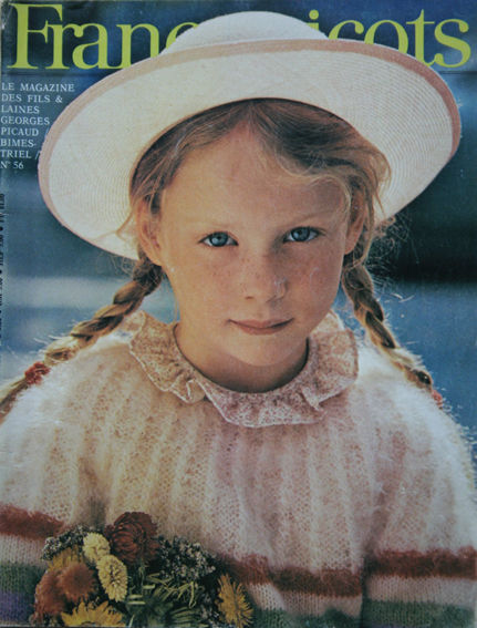 France-Tricots-56-Enfant