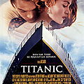 James cameron - titanic