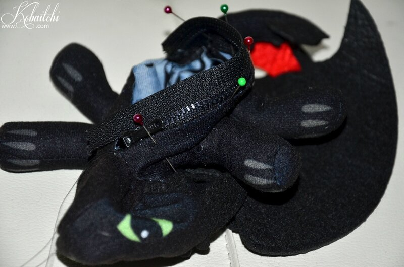 Trousse dragon DIY (4)