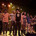 AfroWildZombies-Tour2Chauffe-LesArcades-2012-266