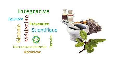 medecine-integrative