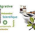 Médecine intégrative : médecine du futur ?