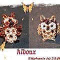 hiboux 23-02-2006