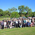 Golfy cup 2014 - dimanche 4 mai 2014