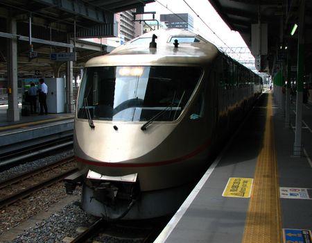 Japon_2008_233