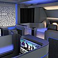 Airbus projet a350