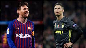 devenir un joueur célèbre, etre le meilleur de son club,trouver un bon clubs,Lionel Messi,Footballeur international, marquer des but de special, trouver de bon et grand club ,joueur reconnu
