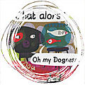 16-Chat Alors, My Dogness, Ed. Mitik-2010