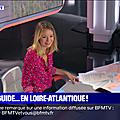perrinestorme02.2020_06_13_journalweekendpremiereBFMTV