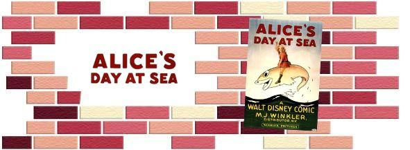 alice_day_at_the_sea