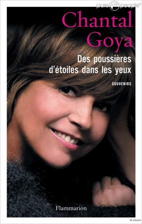 281532_chantal_goya_des_poussieres_637x0_1