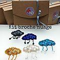 kit_broche_nuage
