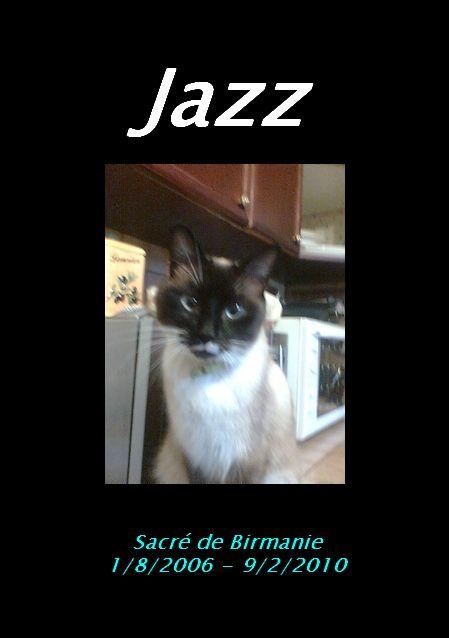 Jazz_necro