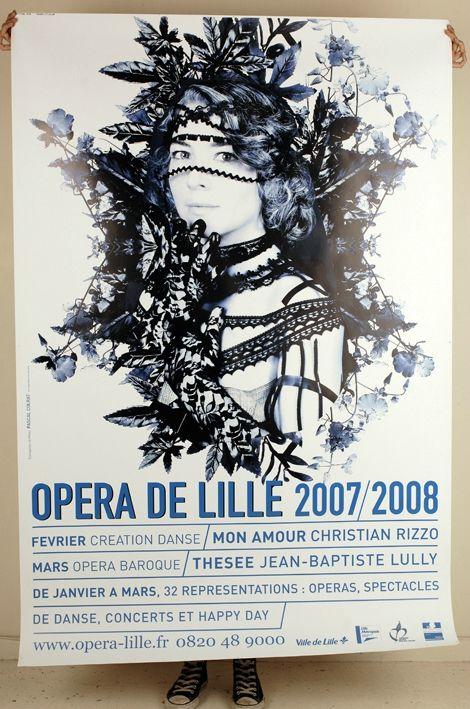 operadelille-saison0708-201