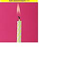 Mon blog à 1an / joyeux anniversaire !!!!