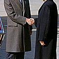 1971 - la chine populaire siège enfin a l'onu