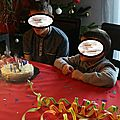 IMG_0089a