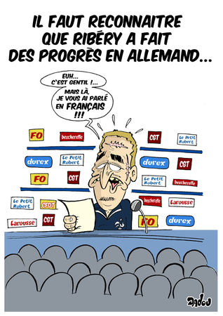 Les_progr_s_de_Rib_ry_net