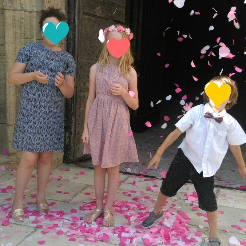 mariage laureetolivier2